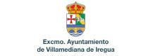 Ayuntamiento de Villamediana