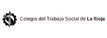 Colegio del Trabajo Social de La Rioja