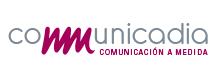 Communicadia