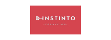 D-Instinto