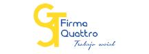 Firma Quattro